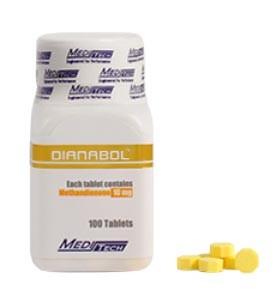 https://methandienone.biz/wp-content/uploads/2020/02/Dianabol-Tablets.png