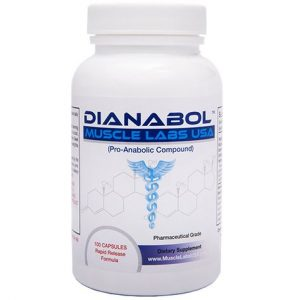 https://methandienone.biz/wp-content/uploads/2020/02/dianabol-supplement-300x300.jpg