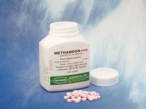 https://methandienone.biz/wp-content/uploads/2020/02/methandrostenolone-1-300x225.jpg